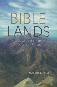 biblelands