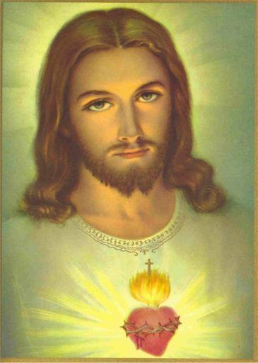 jesus-savior