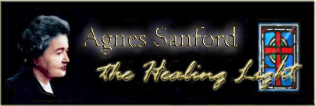 agnes-sanford-1