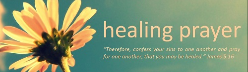 Healing Prayer1-cropped