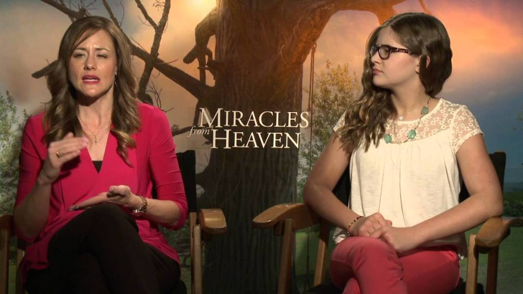 miraclesfromheaven
