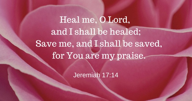 Prayer-for-healing-from-cancer-1