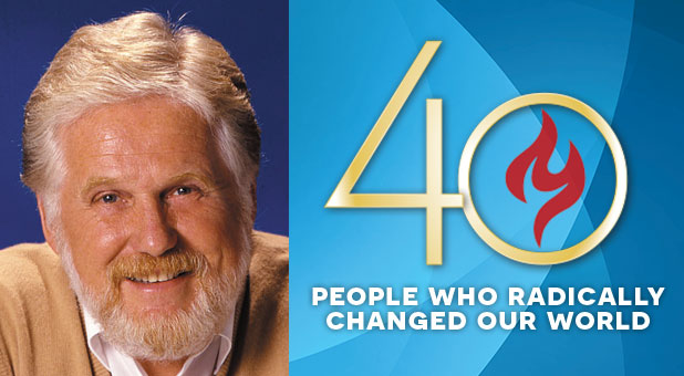 40People-John-Wimber
