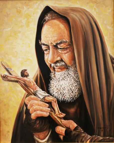 padre-pio-feast-day-Sept-23