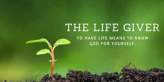 THE-LIFE-GIVER-560x280