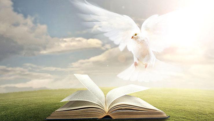 holy-spirit2