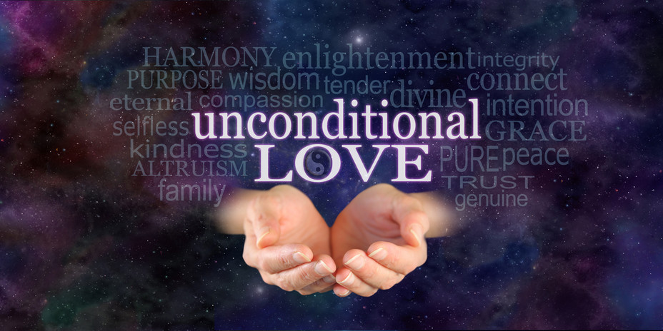 unconditional_love