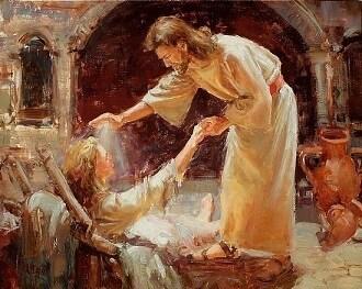 jesus-healing-the-sick